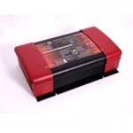 Зарядное устройство Sterling Power AB1280