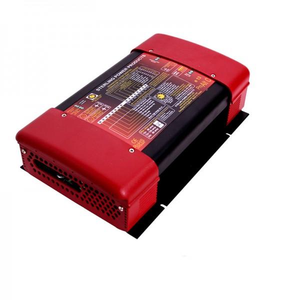 Зарядное устройство от генератора Sterling Power AB 2480