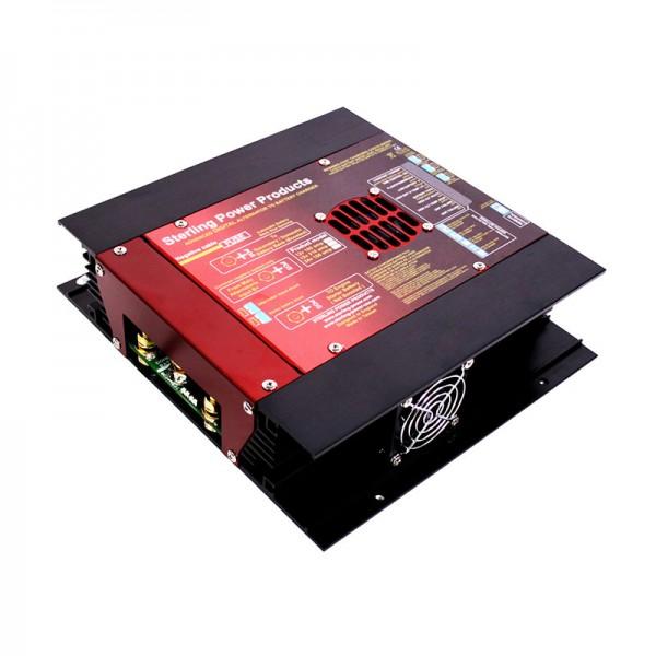 Зарядное устройство от генератора Sterling Power AB 24100