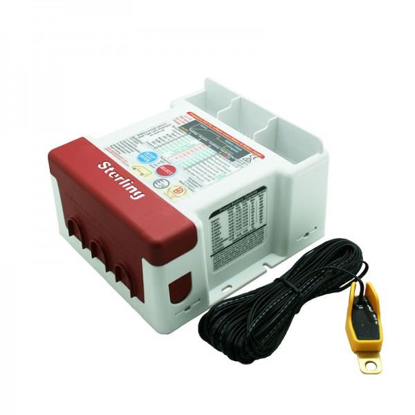 Зарядное устройство Sterling Power BB124870