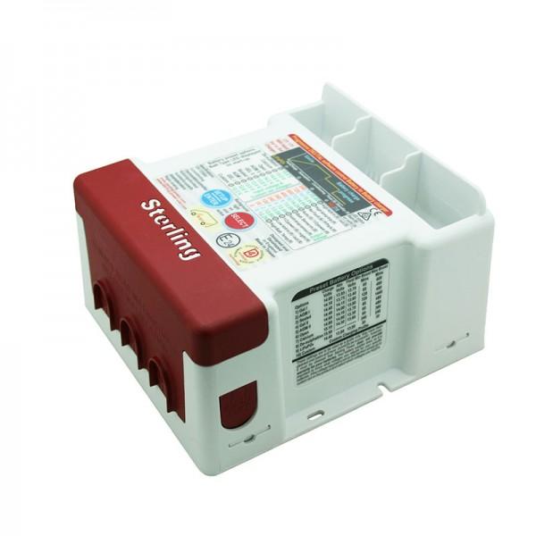 DC-DС зарядное устройство Sterling Power BB122470