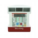 Зарядное устройство от генератора Sterling Power BB242435