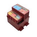 Водонепроницаемый DC-DС зарядный конвертер Sterling Power BBW12120