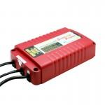 Зарядное устройство для двух аккумуляторов Sterling Power PS1255