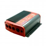Зарядное устройство Sterling Power PSP 12202