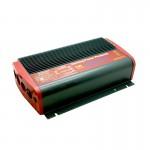 Зарядное устройство для трех аккумуляторов Sterling Power PSP 12203