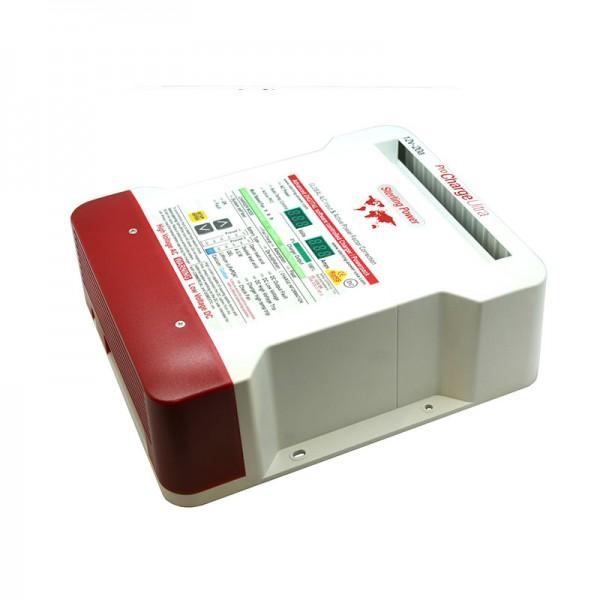 Зарядное устройство 60 Ампер Sterling Power PCU1260