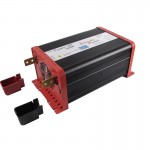 Sterling Power SIB125000 инвертор 12- 220 В 5 кВт