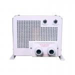 Инвертор зарядное устройство Sterling Power PCS243500
