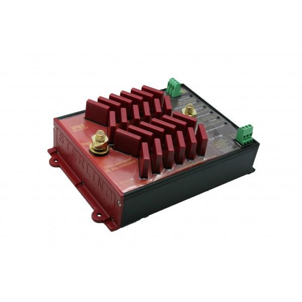 Реле тока Sterling Power CVSR140