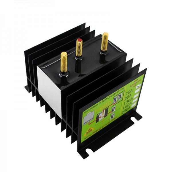 Диодный изолятор Sterling Power D70А2