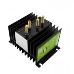 Диодный зарядный изолятор Sterling Power D70А3